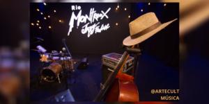 Rio Montreux Jazz Festival: Evento encerra sua 2ª edição e organização já avalia formato híbrido para 2021