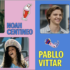 Netflix anuncia Noah Centineo, Madison Reyes e Anitta no lineup do Tudum ao Vivo