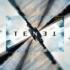 TENET: A nova obra surreal de espionagem de Christopher Nolan