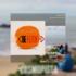 1ª Edição da Mostra CineFlecha : Plataforma Videocamp disponibiliza a programação virtual da Mostra de Cinema Indígena Contemporâneo