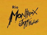 Macy Gray fecha primeira noite do Rio Montreux Jazz Festival com soul music e homenagem ao Brasil
