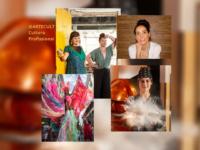 Dia do Empreendedorismo Feminino: 5 Empresárias para conhecer nesse 19 de novembro!