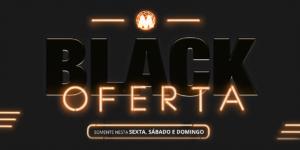 Black Ofertas: Supermercados Mundial oferece descontos de até 30% durante três dias