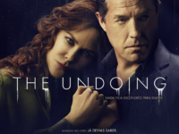 'THE UNDOING', MINISSÉRIE ESTRELADA POR NICOLE KIDMAN E HUGH GRANT, CHEGA AO FIM NO DOMINGO NA HBO
