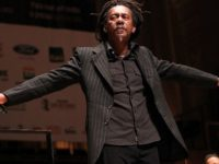 TV Cultura exibe programação especial em homenagem ao Dia da Consciência Negra