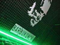 Bukowski : Bar carioca comemora 23 anos de resistência e muito rock'n'roll