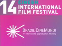14ªCineBH: Evento registra alcance de mais de 1,5 milhão nas redes sociais do evento e mais de 50 mil acessos de 17 países no site da programação