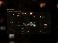 A ESPERA: Documentário interativo inova no audivisual e atua com impacto social