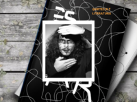ESCOAR: Uma coletânea de poesias para nos fazer navegar em sentimentos