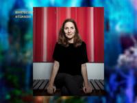 """""""EraUmaVez… A Turma Do Faz De Conta, O Musical"""": Musical vai contar as histórias mais emblemáticas dos contos de fadas de Andersen"""