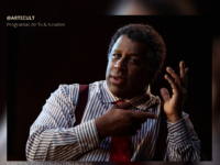 FALAS NEGRAS: TV Globo exibe especial no Dia da Consciência Negra
