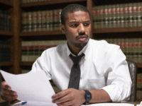 Vozes Negras: HBO indica produções que exaltam talentos negros, incluindo estreia com Michael B. Jordan