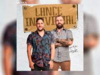 """Lance Individual"": Jorge & Mateus apresentam clipe do novo single"