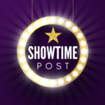 SHOWTIME POST