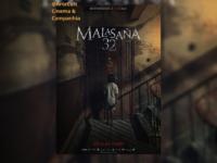O 3º Andar – Terror na Rua Malasana: História repleta de suspense de um cinema espanhol de qualidade