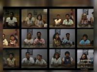 """Série documental """"Amores Cubanos"""" estreia no Canal Brasil"""