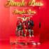 JINGLE BUS – Um Concerto de Natal : Projeto traz espetáculo gratuito de Natal ao Teatro Santander