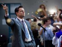 HBO comemora o mês do aniversário de Leonardo DiCaprio com uma seleção de seus melhores filmes