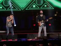 Globoplay disponibiliza shows da dupla Jorge & Mateus, que completa 15 anos de trajetória musical