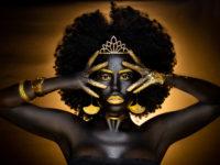 Dia da Consciência Negra: 'Nossa luta diária', diz Paula Santos, bailarina do Faustão que está no 'Dança dos Famosos'