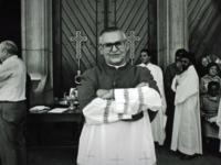 Documentário sobre Dom Paulo Evaristo Arns vai ao ar na TV Cultura