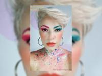 DANI COIMBRA : Cantora faz primeiro show de 2021 com rico repertório que viaja dos anos 60 a 80