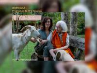 Gilda, Lúcia e o Bode: Fernanda Montenegro e Fernanda Torres falam sobre o Especial de Natal