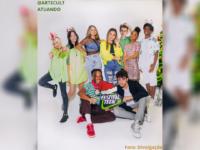 Festival Teen, em parceria com banco digital next, prepara o amigo secreto dos adolescentes da internet