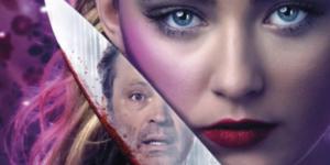 Freaky – No Corpo de um Assassino: E se eu fosse um serial killer?