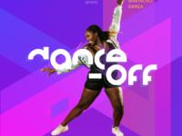 GAME XP Dance-Off : Reality show chega a grande final e elege, na próxima terça-feira (15), o melhor dançarino das favelas do Rio de Janeiro