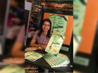 Sustentabilidade: Conheça os livros de Isa Colli que abordam a preservação ambiental para crianças