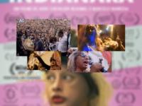 INDIANARA: Canal Brasil exibirá premiado documentário que teve a première no Festival de Cannes de 2019