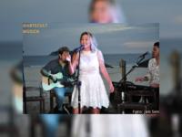 Karina Cindy: Artista mineira se lança como cantora no Rio de Janeiro