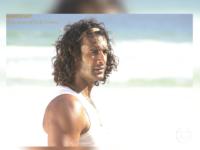 Kubanacan já está disponível no Globoplay