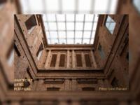 Pinacoteca de São Paulo : Em 2021 exalta artistas negros, relaciona arte e atividade industrial e inaugura mostras individuais sobre Rosângela Rennó e José Damasceno