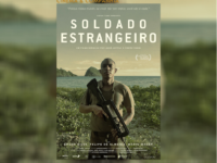 Soldado Estrangeiro: Documentário nacional aborda as perspectivas que circundam a difícil escolha de torna-se integrante de um grupo armado internacional