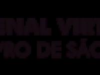 1ª Bienal Virtual do Livro de São Paulo:  Evento atrai participantes de vários países, como EUA, Portugal e França