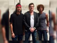 HUMANPERSONS: Coprodução Panamenho-brasileira terá cinema-fórum no final da sessão online