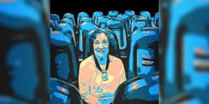 BIBLIOTECA DE CINEMA MARIALVA MONTEIRO: Dia 4 de fevereiro será inaugurada a primeira biblioteca dedicada ao cinema do Rio nas Casas Casadas no espaço anexo ao Centro Cultural Cavideo