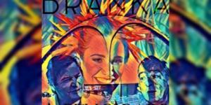 A FELICIDADE: Bossa Nova, Tom Jobim e Vinicius de Moraes homenageados no novo trabalho de BRANKA