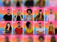 BBB21 – Conheçam os participantes da Pipoca!