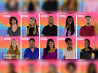 BBB21 – Conheçam os participantes do Camarote!