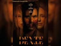 DENTE POR DENTE: Novo filme de suspense nacional retrata a vingança como irremediável e justiça como inevitável
