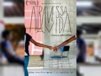Atravessa a Vida: Documentário de João Jardim, estreia dia 14 de janeiro nos cinemas