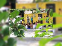 O OUTRO LADO DO OUTRO : Documentário que mostra as barreiras entre classes sociais e realidades distintas estreia no Canal Brasil