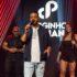 Sambista Serginho Picciani, ex-Dose Certa, lança primeiro DVD solo com várias participações