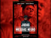 JUDAS E O MESSIAS NEGRO: Filme ganha data de estreia nos cinemas brasileiros