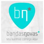 BANDAS NOVAS