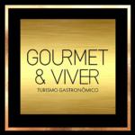 GOURMET E VIVER