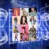 MTV Cribs: Estreia amanhã a nova temporada do programa que guia o espectador pelas casas de famosos